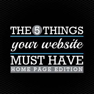 New York Web Design