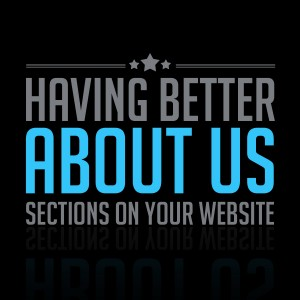 web design staten island